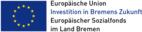 Europäischer Sozialfonts in Bremen
